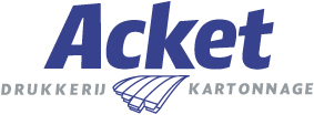 Acket