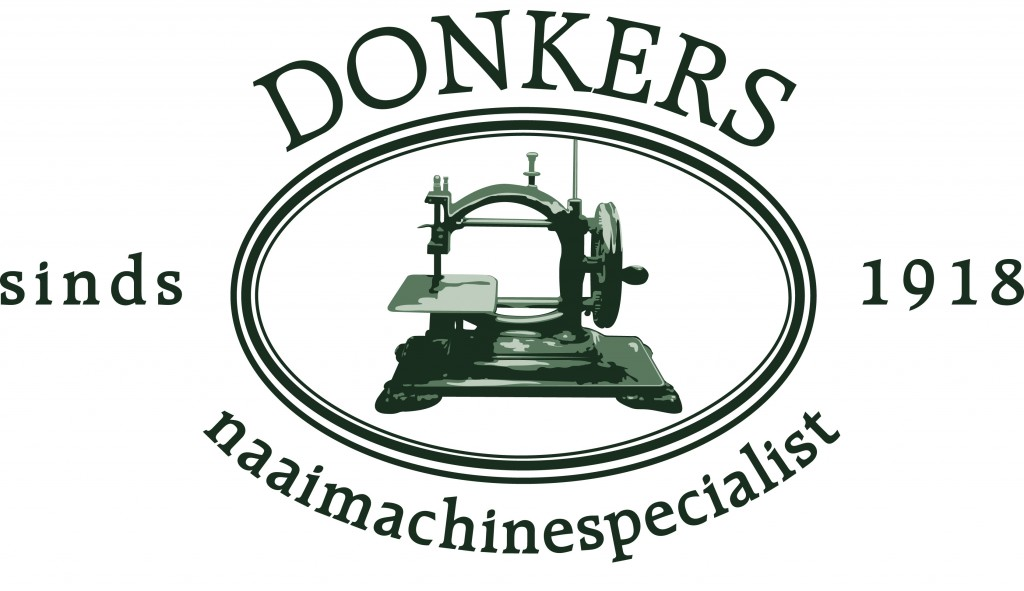 Donkers