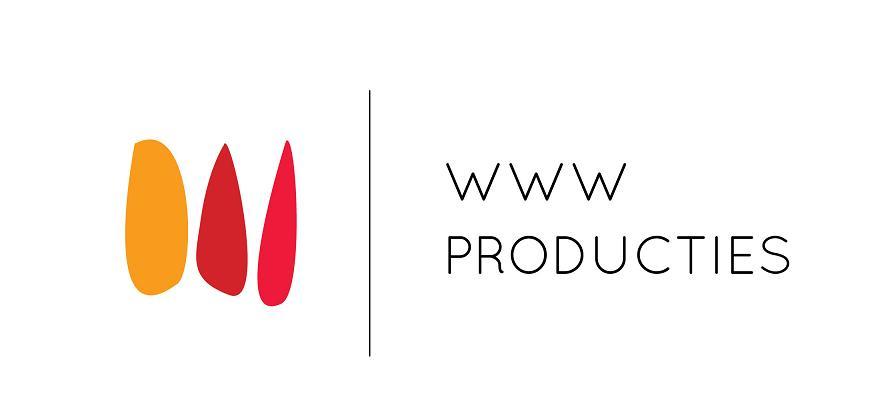 WWW-producties