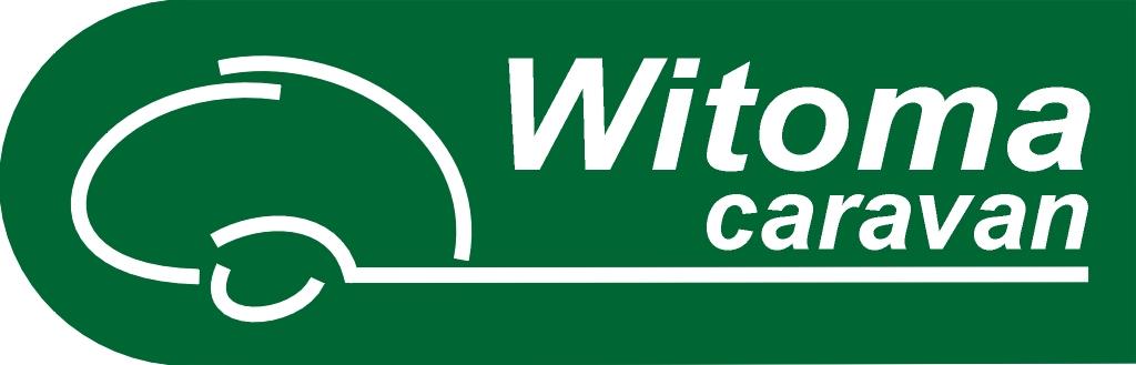 witomalogonieuw