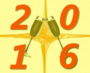 new-year-2016-979154_1280
