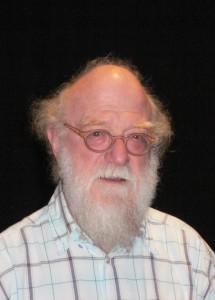 Piet Z